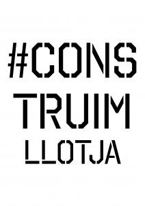LogoAsambleaCurvas