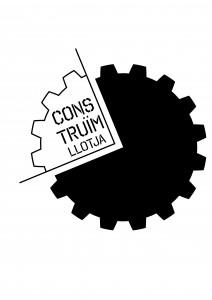 LogoAsambleaEngranaje