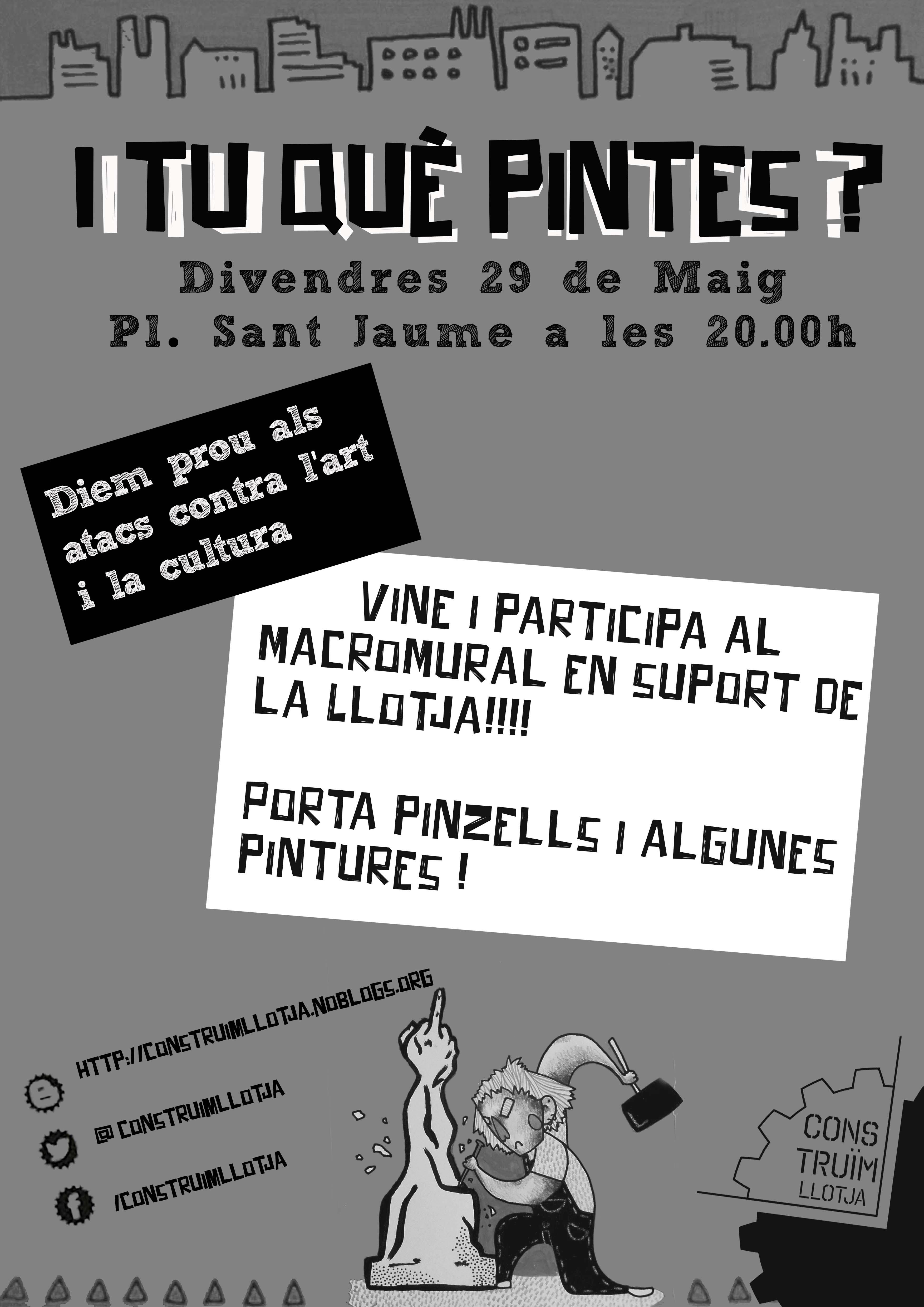 cartell_Santjaume_web
